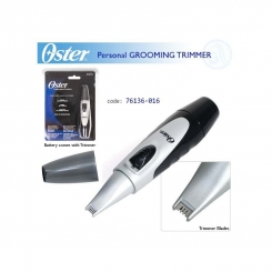 Oster 76136-016