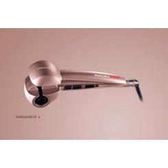 BaByliss Pro MiraCurl Rose Gold BAB2665RGE