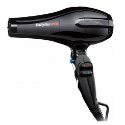 babyliss bab6730ire