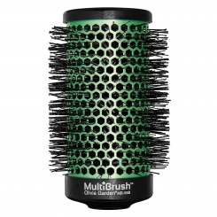 Olivia Garden MultiBrush Barrel (56 мм)