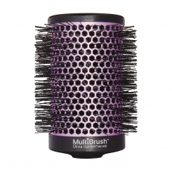 Olivia Garden MultiBrush Barrel (66 мм)