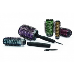 Olivia Garden MultiBrush Barrel (56 мм) все диаметры