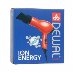 Dewal Ion Energy 03-8800 Red упаковка
