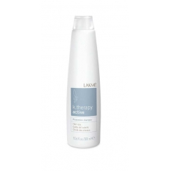 Lakme K.Therapy Active шампунь