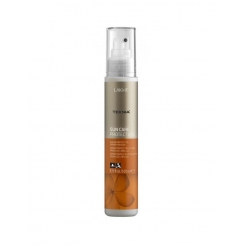 Спрей Lakme Teknia Sun Care Protection 100 ml
