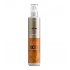 Спрей Lakme Teknia Sun Care Protection 300 ml