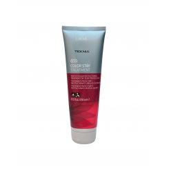 Маска Lakme Teknia Color Stay Treatment 250 ml