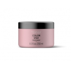 Маска Lakme Teknia Color Stay Treatment New 250 ml