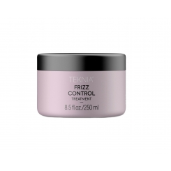 Маска Lakme Teknia Frizz Control Treatment 250 ml