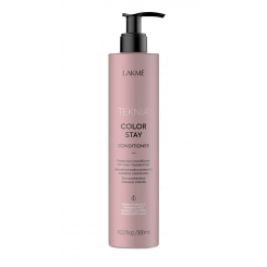 Кондиционер Lakme Teknia Color Stay 300 ml