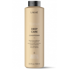 Кондиционер Lakme Teknia Deep Care 1000 ml