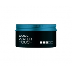Гель-воск Lakme K.Style Cool Water Touch 100 ml