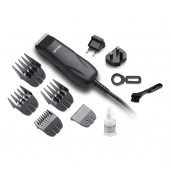 Andis CTX Corded Trimmer TC-2 74035 - Комплектация