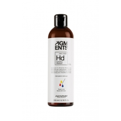 Шампунь Alfaparf Pigments Hydrating Shampoo 200 ml