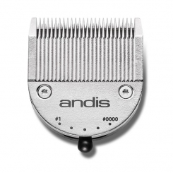 Andis LCL-2 Blade 73510
