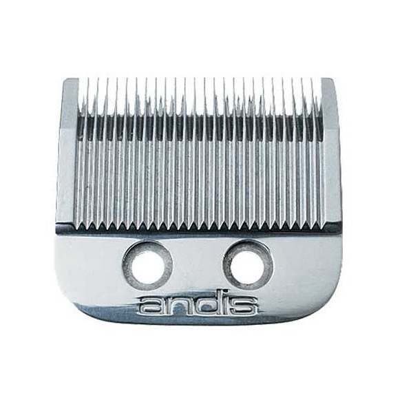 Andis MLC Blade 74070