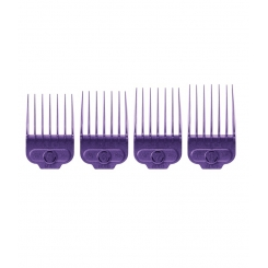 Andis Single Magnetic Comb Set Large 66320