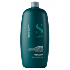 Шампунь Alfaparf SDL Reconstruction Reparative Low Shampoo 1000 ml