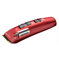 BaByliss PRO Volare X2 Ferrari Red FX811RE - Мотор Ferrari