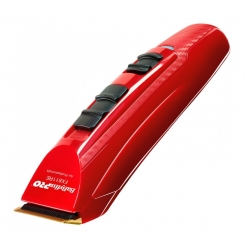 BaByliss PRO Volare X2 Ferrari Red FX811RE - В работе