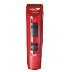 BaByliss PRO Volare X2 Ferrari Red FX811RE
