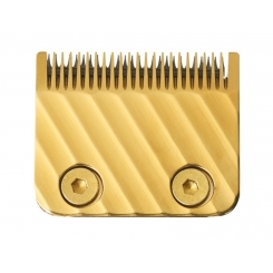 BaByliss Pro Gold FX FX8700GE - Нож