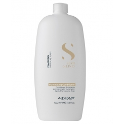 Кондиционер Alfaparf SDL Diamond Illuminating Conditioner 1000 ml