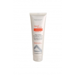 Крем Alfaparf SDL Discipline Frizz Control Smoothing Cream 150 ml