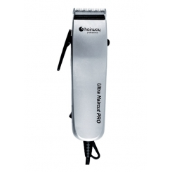 Машинка Hairway Ultra Haircut Pro 02001