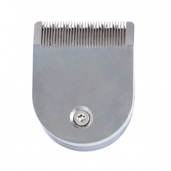 Нож для триммера Hairway I-Trim 02035