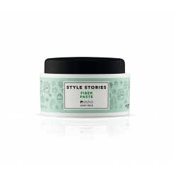 Паста Alfaparf Style Stories Fiber Paste 100 ml