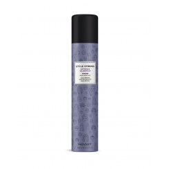 Лак для волос Alfaparf Style Stories Extreme Hairspray 500 ml
