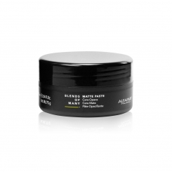 Паста Alfaparf Blends of Many Matte Paste 100 ml