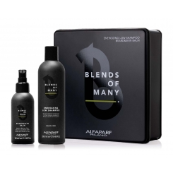 Набор Alfaparf Blends of Many Bom Gift Box 2020