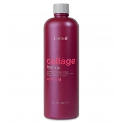 Lakme Collage Hydrox 40V 12%